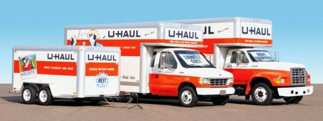 or-uhaul